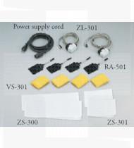 Cabo paciente p/aparelho de Tens ITO ES-520