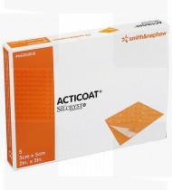 Acticoat 5x5cm cx5