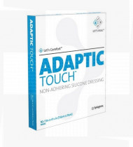 Adaptic touch 7,6cmx11cm cx10