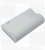 Almofada Comfort em viscoelástico Orthia Tam-M