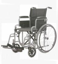 Cadeira de rodas Biort Eco PN