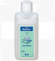 Baktolin 5,5 sabão líquido 500mL