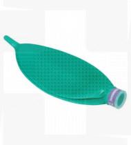 Balão oxigénio 1L 22F