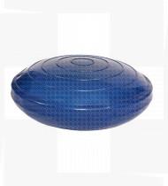 Balance trainer 45cm azul