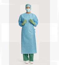 Bata Cirúrgica Primary LL