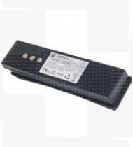 Bateria Litio Primedic 6