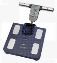 Balança analisador composição corporal Omron BF511