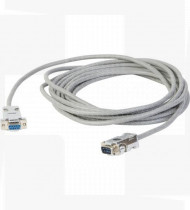 Acessório cabo de interface 5m p/ecg
