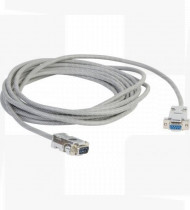Acessório cabo de interface 10m p/ecg