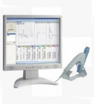 Espirómetro BTL 08 Cardiopoint