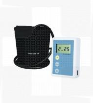 Btl-08 ABPM II sistema completo pressão arterial
