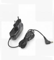 Adaptador de corrente Omron M3