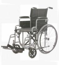 Cadeira de rodas Biort Universal