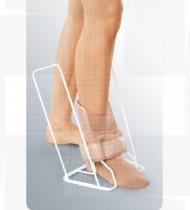 Calçadeira de meia