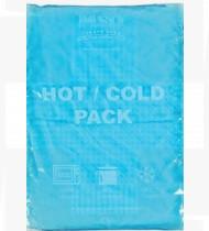 Compressa quente/frio 35cmx25cm Soft Touch (07-010304)