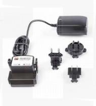 Carregador de bateria externo Primedic