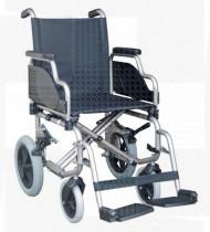 Cadeira de rodas Celta 43 Ny Pn-30