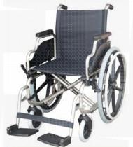 Cadeira de rodas Celta 41 Ny Pn-30