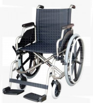 Cadeira de rodas Celta 50