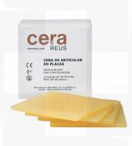 CERA REUS 200G DE NARTICULAR