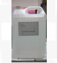 Líquido térmico p/tina parafina 5L