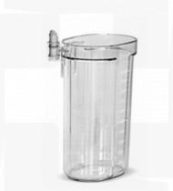 Copo Reutilizável Serres P/aspirador de Secreções 1L