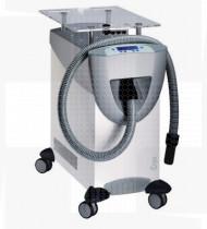 Equipamento de Crioterapia Cryo 6
