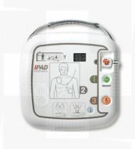 Desfibrilhador semi-automático iPAD CU-SP1 ( Português )