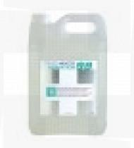 Dento-Viractis 99 5 lt