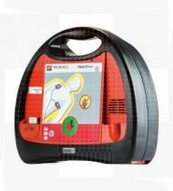 Desfibrilhador automático externo bifásico Heartsave Pad