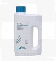Desinfetante de brocas  DURR ID-220-2,5L