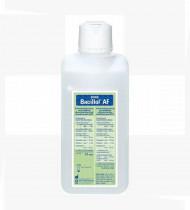 Bacillol AF 1L - Desinfetante de superfícies