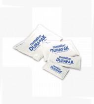 Compressa Durapack quente/frio 10x15cm