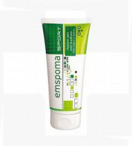 Creme tratamento/massagem Emspoma - dor/cansaço 200mL (verde)