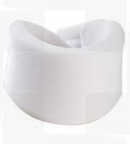 Colar cervical  de esponja M