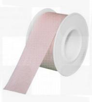 Adesivo comum Galeno (tipo Leukoplast) 10cmx10m