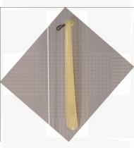 Calçadeira c/cabo longo 405mm