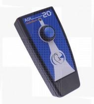 Audiómetro Audiolyser ADL20-USB