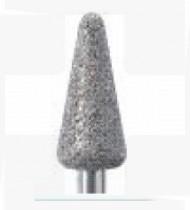 Fresa Diamante Cónica 055