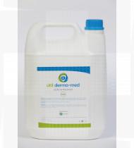 Creme de massagem Útil Dermo-Med 5L (tipo Chemodol)