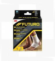 Futuro comfort Lift tornozelo S