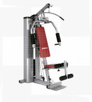Máquina de musculação Multigym Pro