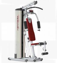 Máquina de musculação Nevada Pro