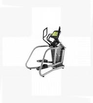 Elíptica BH Profissional LK8180 Smart Focus