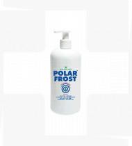 Gel frio Polar Frost 500mL c/doseador