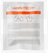 Gelo instantâneo Hygicare cx 5 (HY-303)