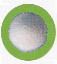 Adbone grânulos 0,5 - 1,0mm 1g