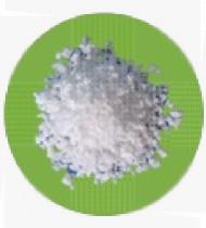Adbone grânulos 1,0 - 2,0mm 1g