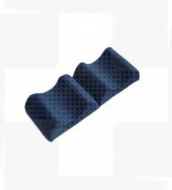 Almofada p/joelhos ou calcanhares