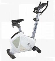 Bicicleta BH Semiprofissional Nexor Plus